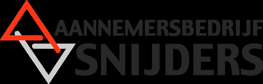 Logo navigatiebalk